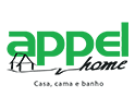 Blog Appel Home