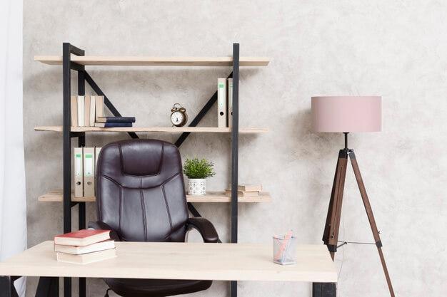 decoracao-home-office-seis-ideias-para-ficar-estiloso