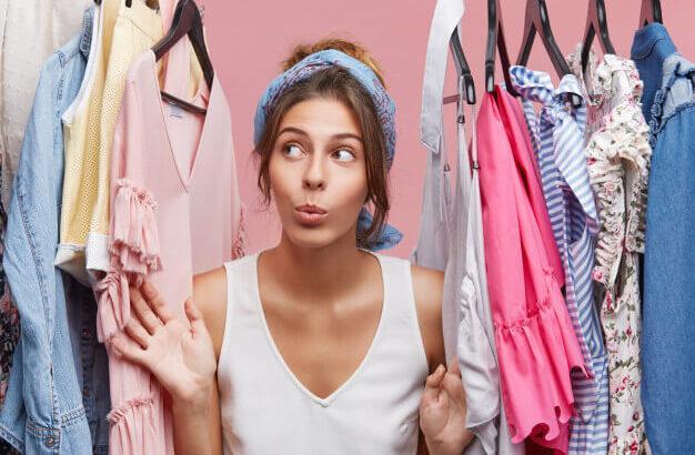 como-organizar-guarda-roupa