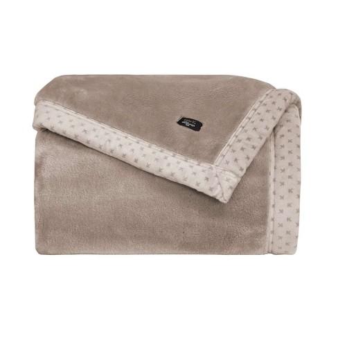 Cobertor Toque de Seda Queen Blanket 700 - Kacyumara - Fend