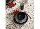 Kit 2 Toalhas de Mesa Limpa Fácil 1,60m Redonda - Döhler - Evelyn