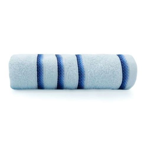 Toalha de Rosto Classic 45x68 - Toalhas Appel - Azul polar