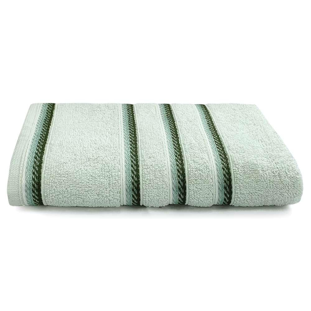 Toalha de Rosto Classic 45x68 - Toalhas Appel - Verde colina
